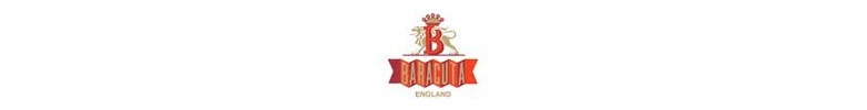 Baracuta Mens Clothes