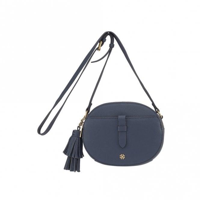 0f960e04 Day Birger et Mikkelsen Day Birger et Mikkelsen Rome Leather Bag in Teal  .185485020