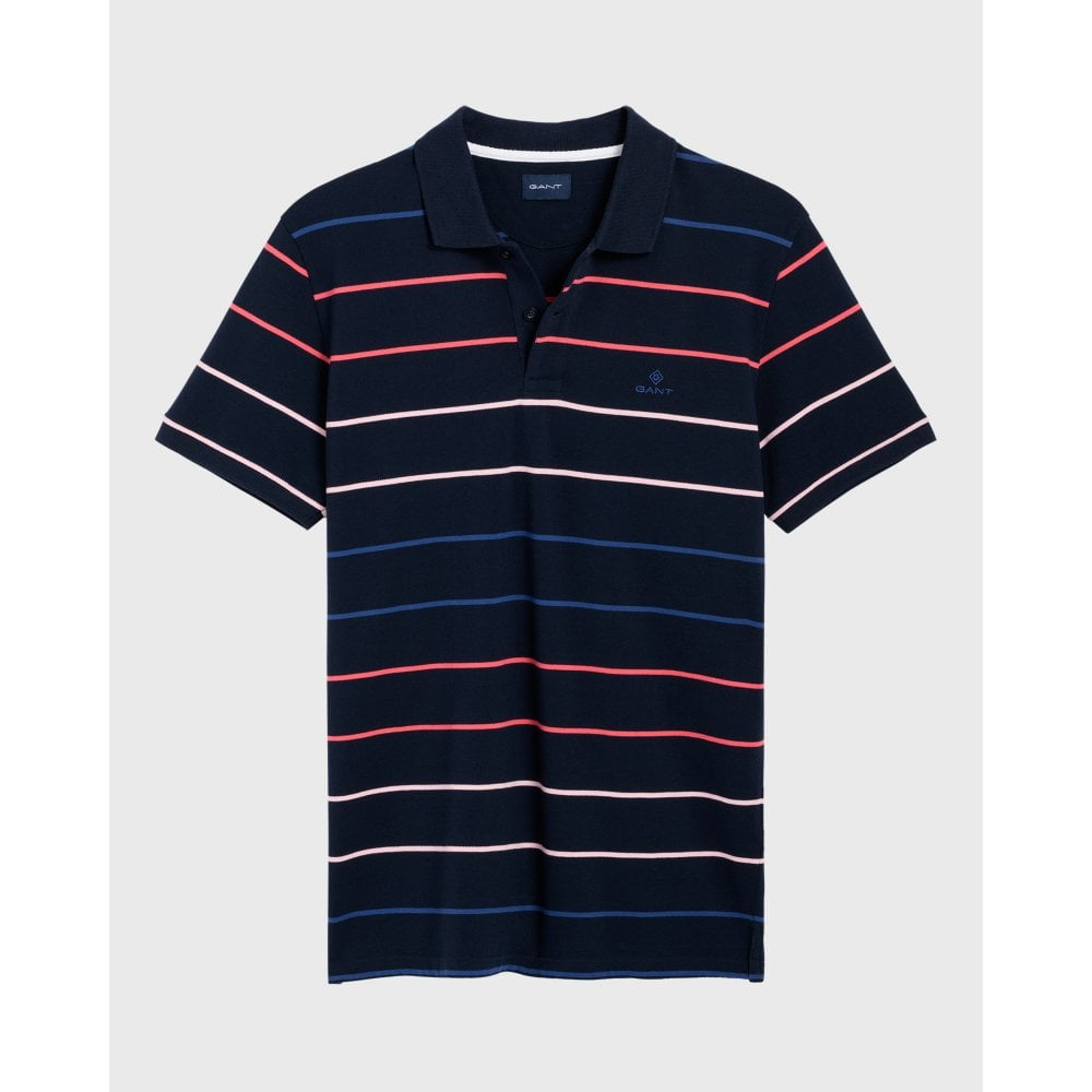 23e8e6b2dc Gant polo shirt 2022052