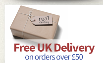 Free UK Delivery - Source Sans