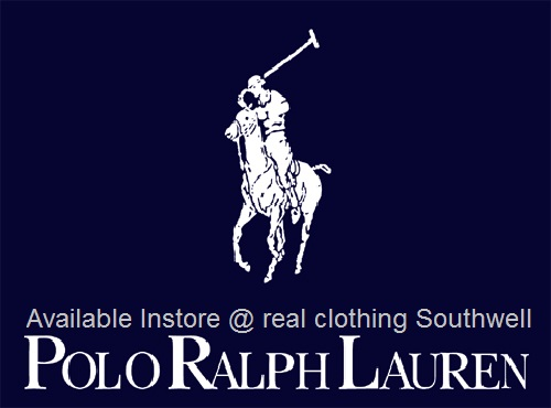 Ralph In Store