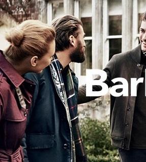 barbour L