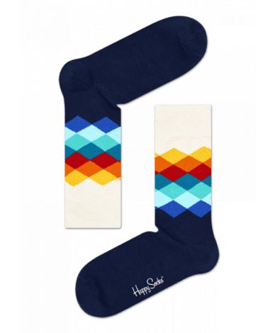 happy socks right