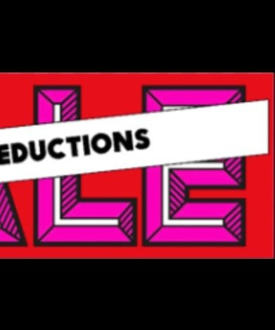 FURTHER REDUCTIONS RIGHT