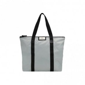 Day Birger et Mikkelsen Tote Bag in Vapour .185475901