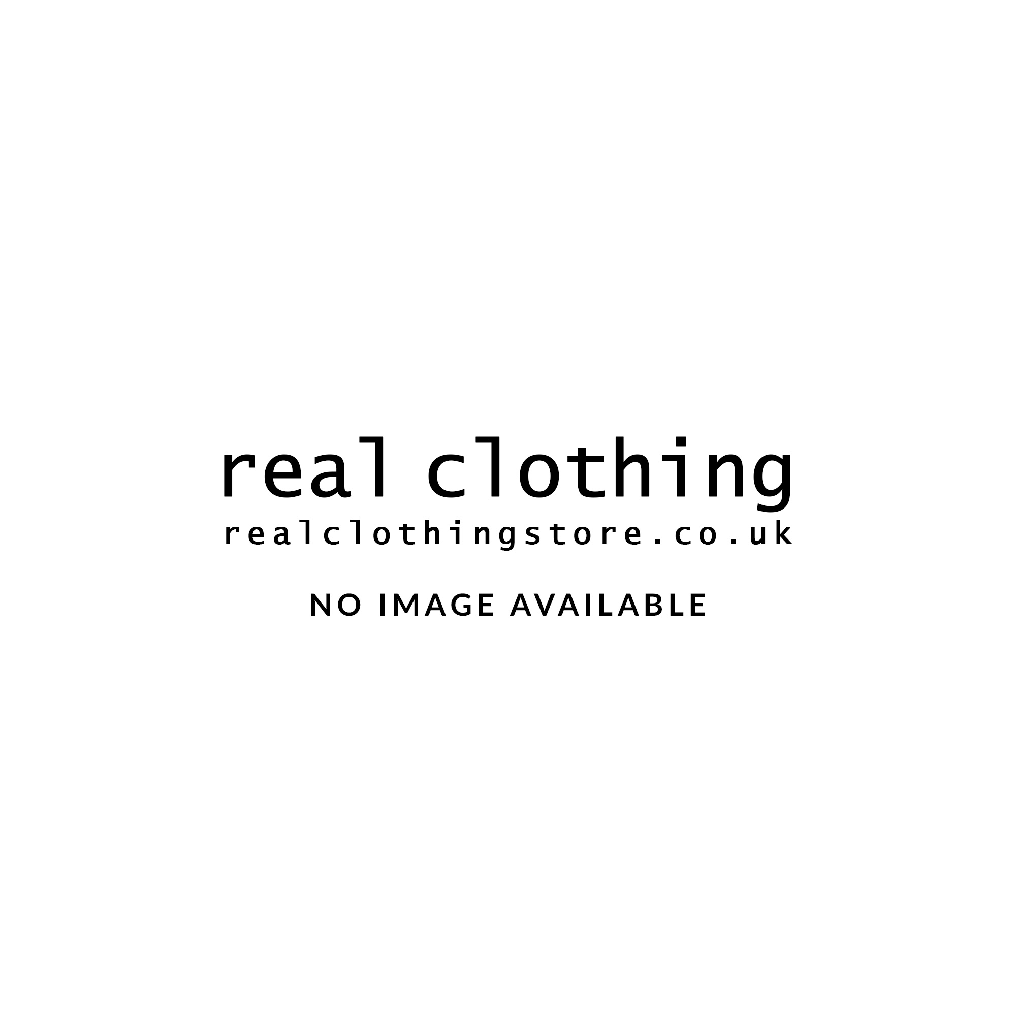 Polo Ralph Lauren long sleeve half zip mock neck lambswool pullover in  heather grey