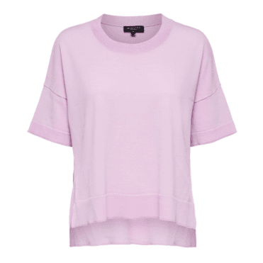 e354884ca62 Selected Femme t-shirts/tops Sale
